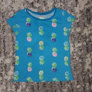 3 for 12 ||| Old Navy Size 6-7 EUC
